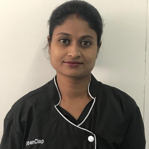 Aparna Kundu