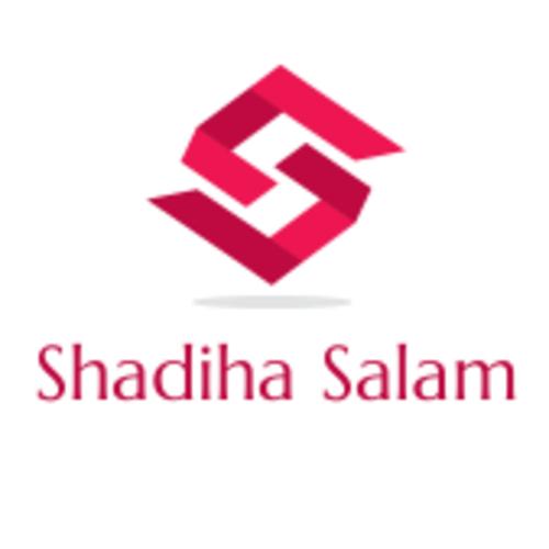 Shadiha Salam