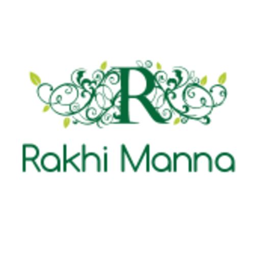 Rakhi Manna
