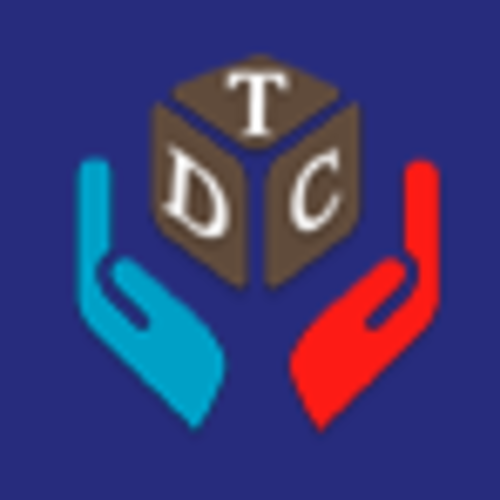 DTC Packers & Movers