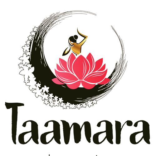Taamara Dance Centre