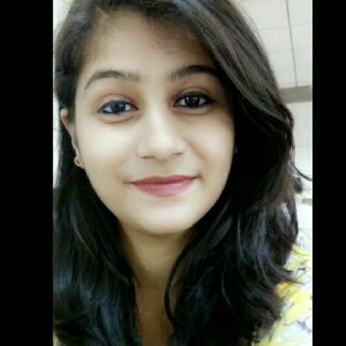 priya khandelwal