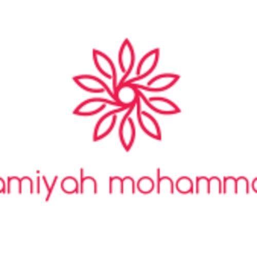 Lamiyah mohammad
