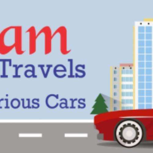 Divyam Travels