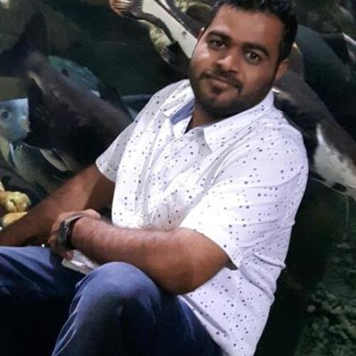 Gaurav Shekhawat
