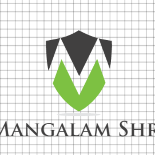 Mangalam Shri Security Systems