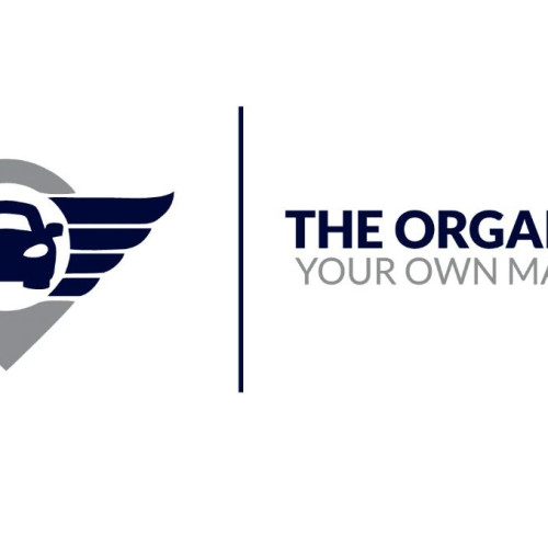THE ORGANIZER TRAVEL MANAGER