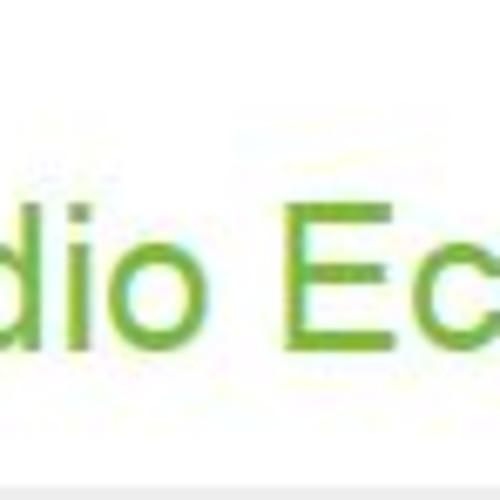 Studio Eccentric