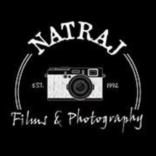 Natraj Studio And Sai Color Lab