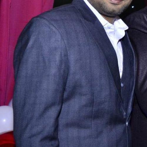 Deepak Makhija