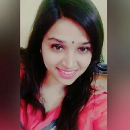 Shivani Katyal MUA