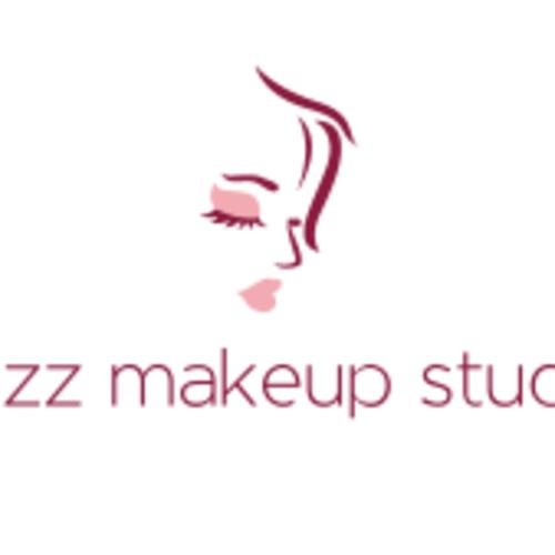 Jazz Makeup Studio