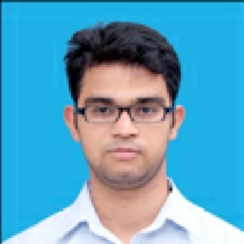 Mohit Dhasmana