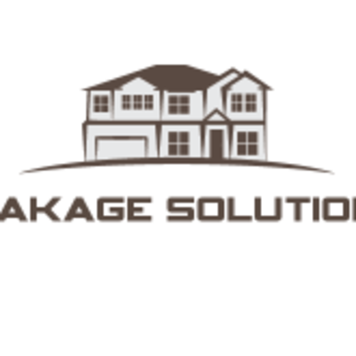 Leakage Solutions