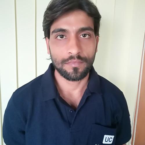 Hifzur Rehman