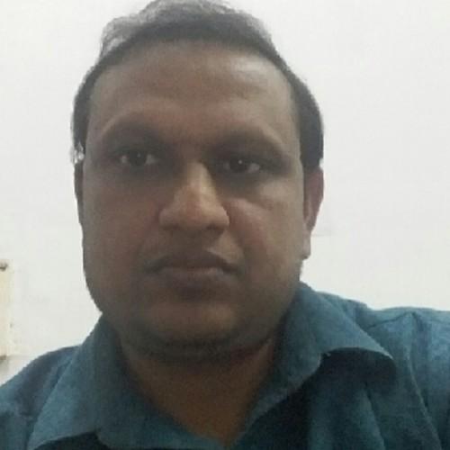 Suresh Chand & Company