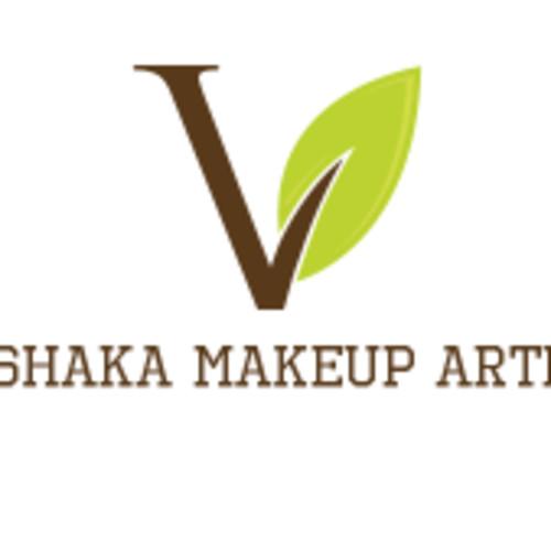 Vishakha Makeup Artist