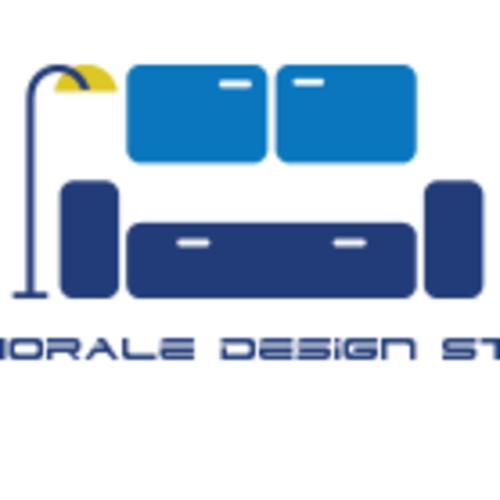 Archorale Design Studio