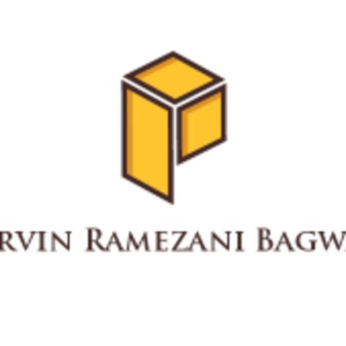 Parvin Ramezani Bagwan