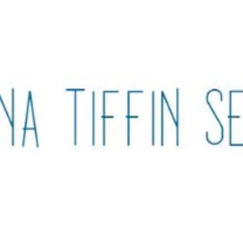 Apparna Tiffin Services