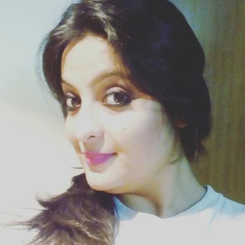 Priyanka Batra