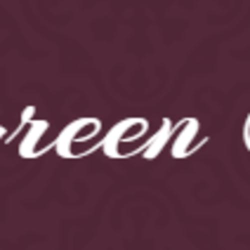 Evergreen Clicks