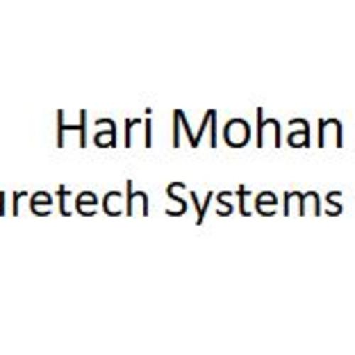Securetech Systems Pvt.Ltd.