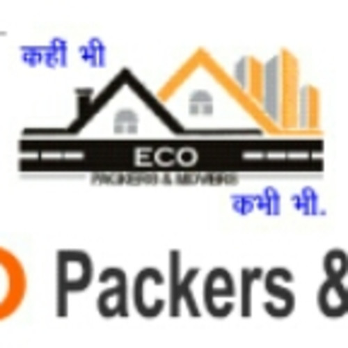 Eco Packers & Movers
