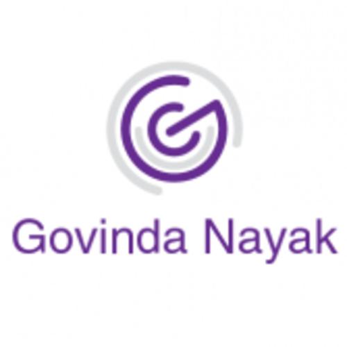 Govinda Nayak