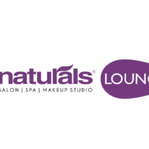 Naturals Lounge