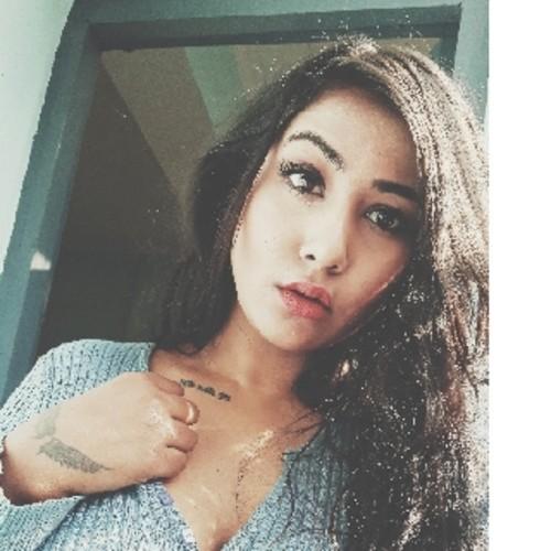 Somya Saxena