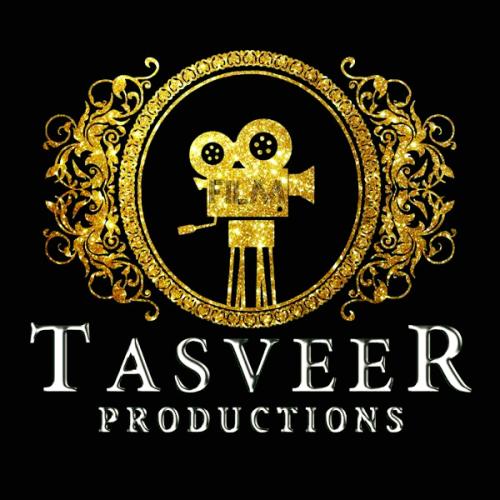 Tasveer Productions