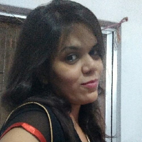 Jaya Kumari