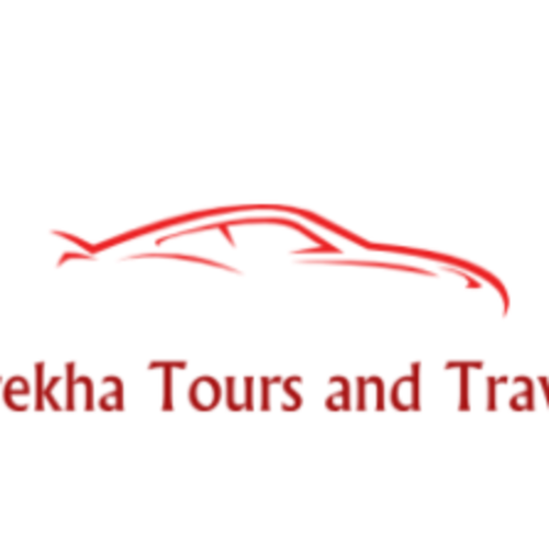 Surekha Tours and Travels