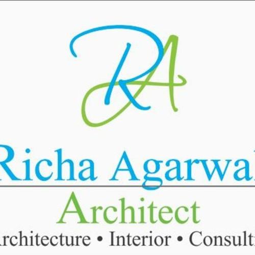 Richa Agarwal Architects