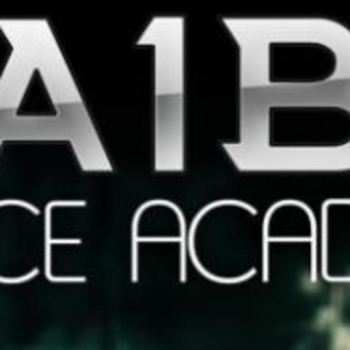 Saiba Dance Academy