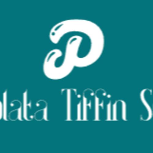 Pushplata Tiffin Service