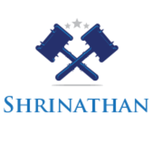Shrinathan