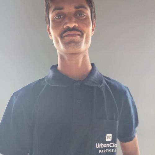 Jatin Patadiya
