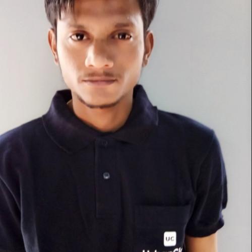 Thasariya Rahil