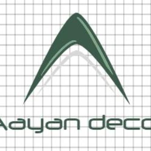 Aayan Decor