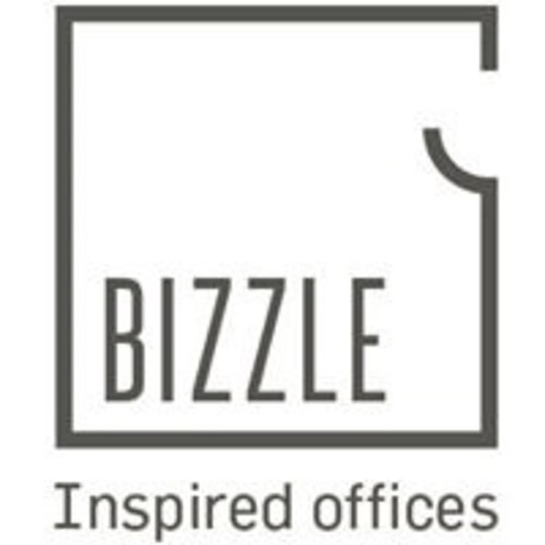Bizzle Works