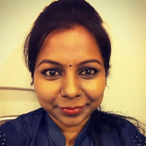 Studio Bride Makeup Artist