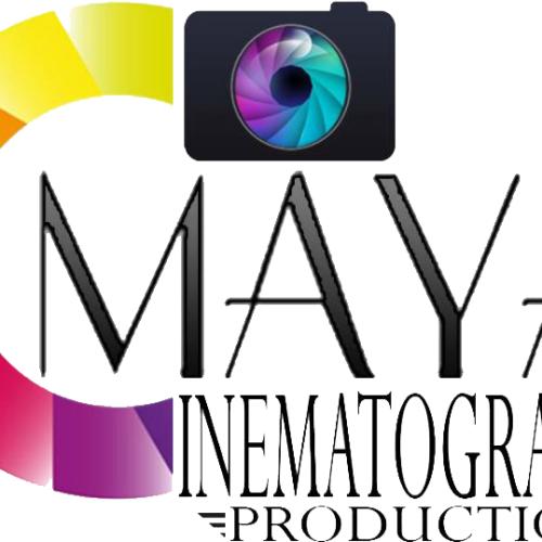 Maya Cinematography Productions