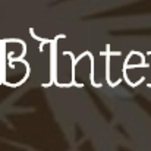 B2B Interior's
