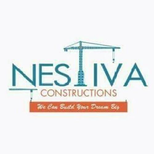Nestiva Construction