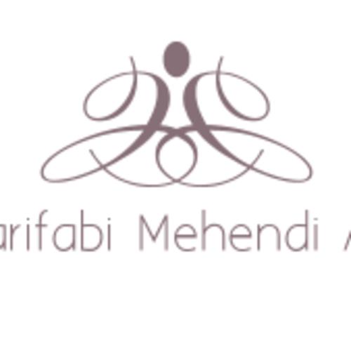 Aarifabi Mehendi Art