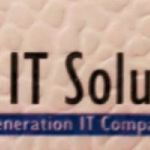 VAO IT Solutions