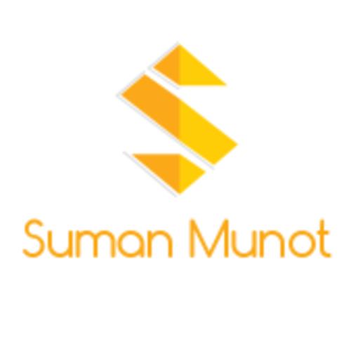 Suman Munot