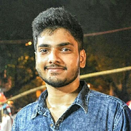 Swaranjit Chakraborty